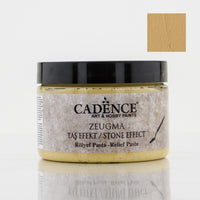 Zeugma-Stone effect paste - Silenos - 150 ML