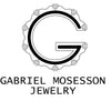 Gabriel Mosesson Jewelry