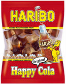 Haribo Happy Cola 80g