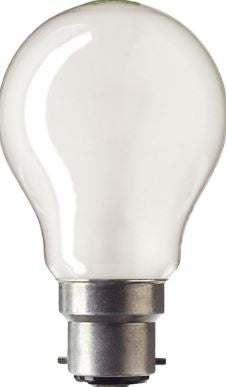Ampoule Standard Accroches Philips 100 W