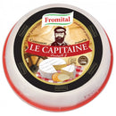 Camembert Le Capitaine Fromital 250g