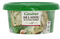 Fromage à tartiner  à Ail et fines herbes Ailladou  Casino  125 g