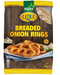 BREADED ONION RINGS LEDUC 1 KG