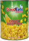Mais Doux En Grains GoodEats 3*130g