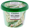 Fromage à tartiner à Ail et fines herbes Ailladou Casino 250 g