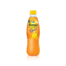 Banga Tropical Saveur Tropical 40cl