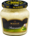 Sauce  Béarnaise  Maille 200g