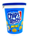 Cookies Mini Chips Ahoy! 120g