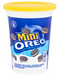 Mini Biscuits Oreo 115g
