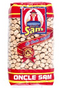Pois Chiche Oncle Sam 1 Kg