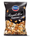 Royal Mix Denia 80g