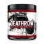 Deathrow Pre-Workout