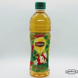 Lipton Jasmine Lychee Green Ice Tea (Japan)