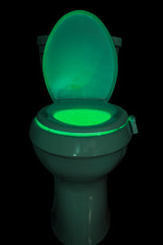 Triple Germ Defense Toilet Light Pack