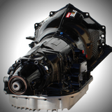 Custom 4L80E Hughes Performance HD Transmission