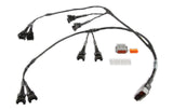 HolleySport EV1 Milspec Injector Harness