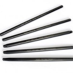 "Trend LS Pushrods - 5/16"" .105 Wall - IN STOCK"