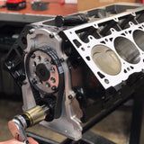 Dart LS Next2 Short Block - Race Ready