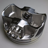 Diamond R Series LS Race Series Forged Pistons