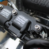 Daytona Sensors SmartSpark Ignition Coils