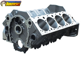 Dart Little M Small Block Chevy Cast Iron Block