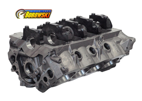 Dart SHP Small Block Ford Iron Blocks