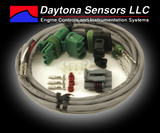 Daytona Sensors MAP Sensor Harness Kit