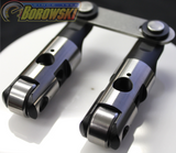 Mechanical Roller Lifters - Small Block Chevy