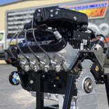 1,275 hp, 4.5L Whipple Supercharged LS, Pump Gas Cruiser, Complete as Shown
