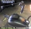 Dream Event Claw 2 Claw XL