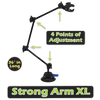 Dream Event Strong Arm XL