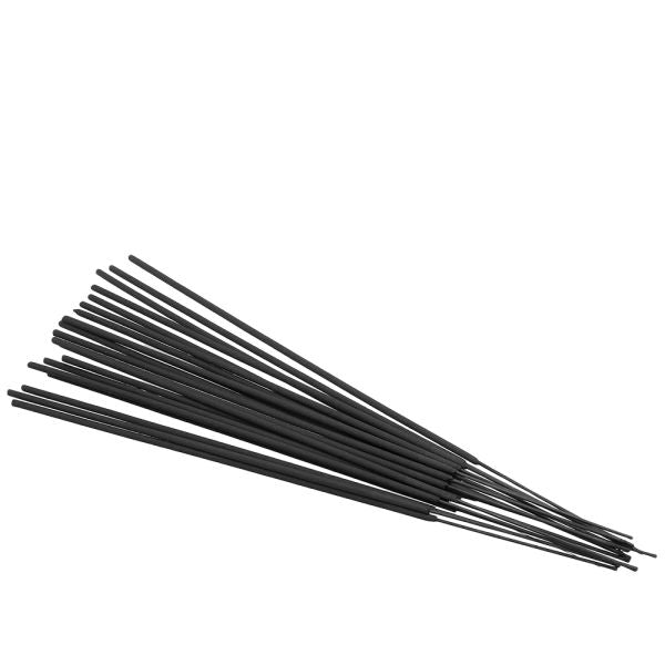 incense pack (15 sticks)