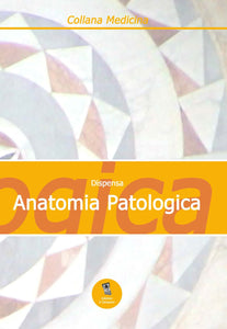 Dispensa Anatomia Patologica