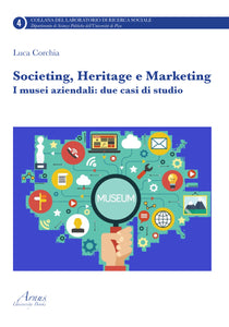 Societing, Heritage e Marketing