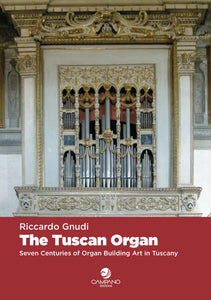 The Tuscan Organ