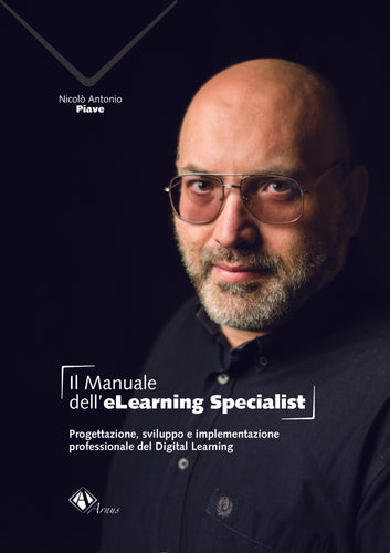 Il Manuale dell'eLearning Specialist