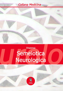 Dispensa Semeiotica Neurologica
