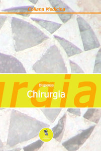 Dispensa Chirurgia