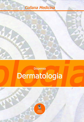 Dispensa Dermatologia