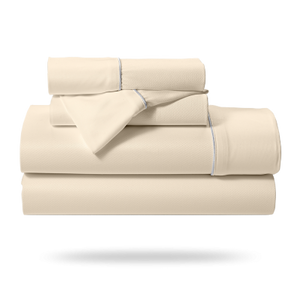 Bedgear Dri-Tec Lite® Sheet Set at Real Deal Sleep
