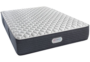 Simmons Beautyrest Beacon Hill Extra Firm TT at Real Deal Sleep