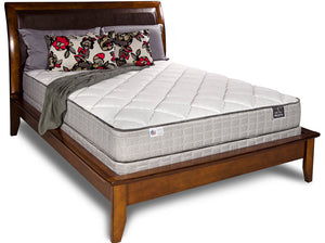 Diamond Mattress Cadence Firm at Real Deal Sleep