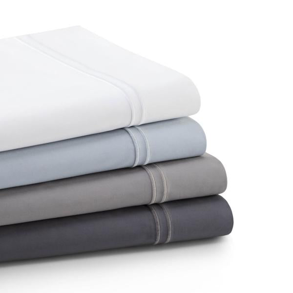 Malouf Woven Supima® Premium Cotton Sheets at Real Deal Sleep
