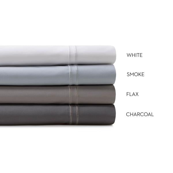Suprima Premium Cotton Pillowcases