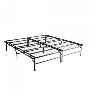 "Malouf Highrise™ HD, 14"" Bed Frame"