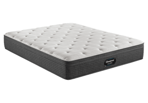 Simmons Beautyrest BRS900 Plush at Real Deal Sleep