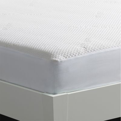 Bedgear Dri-Tec® Mattress Protector at Real Deal Sleep