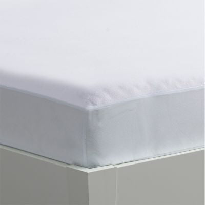 Bedgear iProtect Mattress Protector at Real Deal Sleep