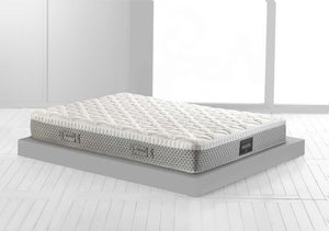 Magniflex Dolce Vita Comfort 10 - Med/Med Firm at Real Deal Sleep