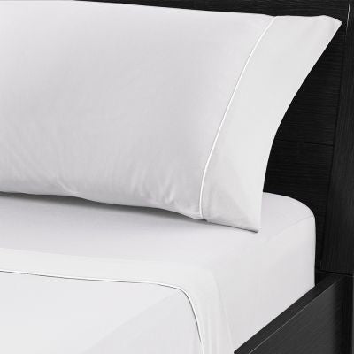 Bedgear Dri-Tec® Sheet Set at Real Deal Sleep